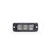 Z-3 TIR LED Surface Mount Grille Light