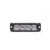Z-4 TIR LED Surface Mount Grille Light