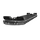 K-Force 55 Linear Wrecker Tow LED Light Bar Upside Down Angle View