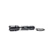 Trigger-Beam CREE LED Flashlight Charger Port