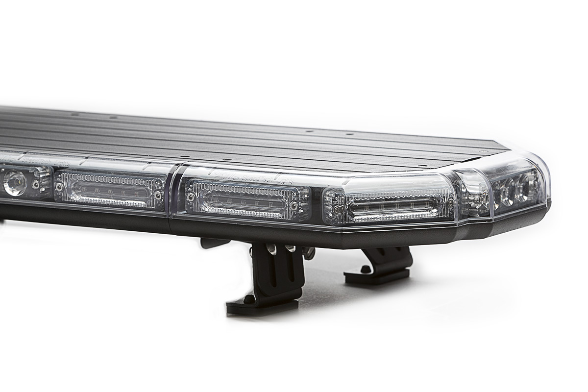 K force 47 linear led light bar f kfl47 stl k force 47 linear full size led light bar angle view aloadofball Choice Image