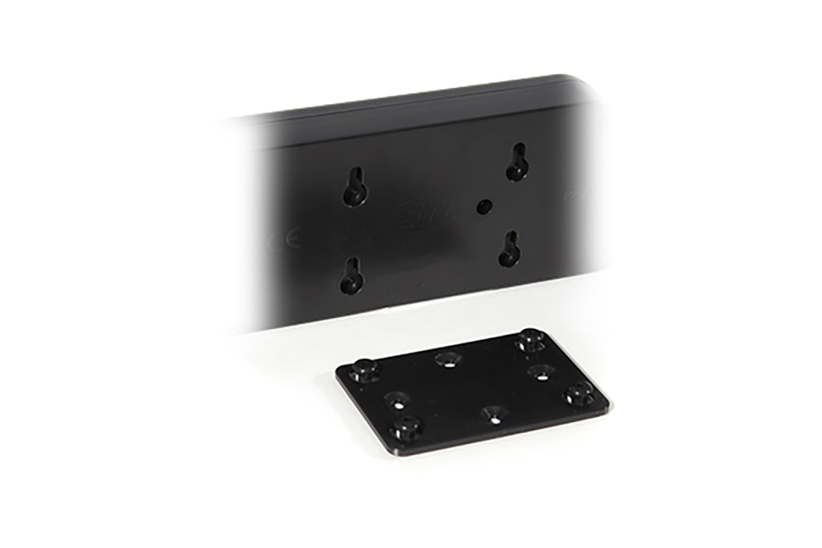 STL-Supreme-Direct-Switch-Box-Mounting-Plate