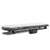 Prime 47 Linear Full Size LED Light Bar