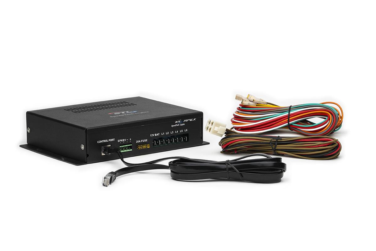 Galls Siren Installation Remote Wiring Diagram Apex 150 Watt Icon 100 Silver Speaker Stl Rh Speedtechlights Com Whelen