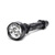 Tri-Beam CREE LED Flashlight