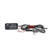 Prime 55 TIR LED Wrecker Tow Light Bar Supreme Control Box with cables