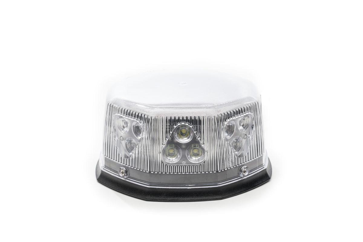 Octo Mini Led Beacon M Ot8 Speedtech Lights