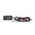 Prime 47 TIR Full Size LED Light Bar Supreme Control Box with Cables