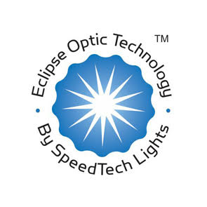 Eclipse Optic Technology - Difference Between TIR & Linear?